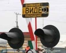 Крупные железнодорожные переезды Саранска оборудуют видеокамерами