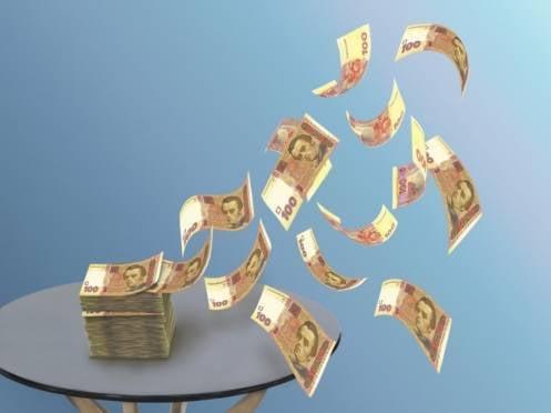 Грабитель спустил похищенные из саранского магазина 200 тыс рублей на личные нужды