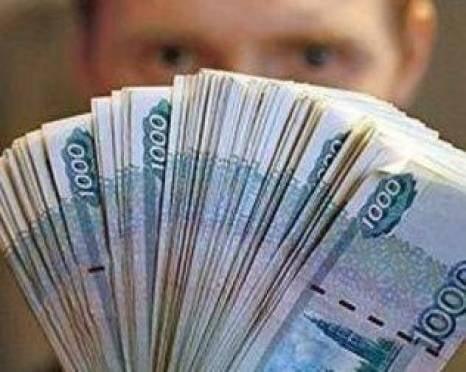 В Мордовии определены наиболее динамично развивающиеся виды бизнеса
