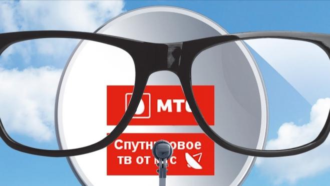 ТОП-5 телеканалов в помощь школьнику