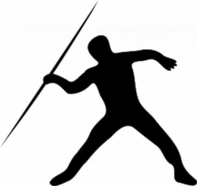 Любителей метаний приглашают на чемпионат Мордовии по лёгкой атлетике