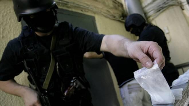 В Саранске осудили влюбленных наркоторговцев из Ярославля