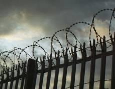 В Мордовии четверых мужчин осудили за зверские убийства двух юных девушек