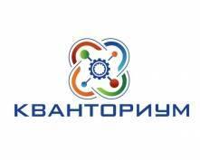 В Саранске создадут детский Технопарк