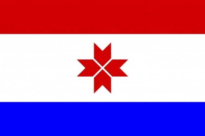 Сегодня  — День мордовских языков