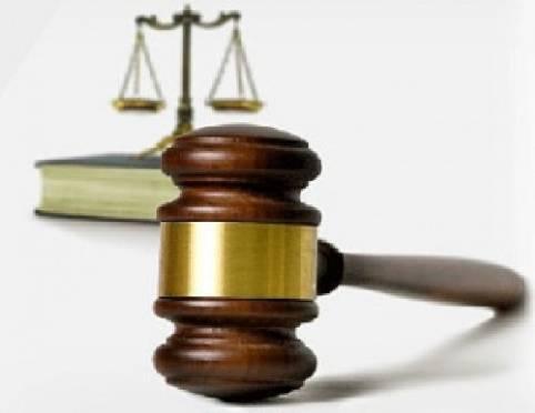Экс-замглавы минстроя Мордовии будут судить за мошенничества на 52 млн рублей