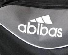 Увидел «левый» Adidas – cообщи в правоохранительные органы Мордовии