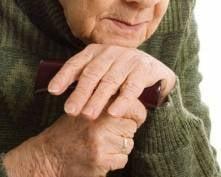 Избавление от боли в ушах стоило рузаевкой пенсионерке золотых сережек