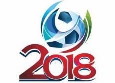 Мордовия не справляется с обязательствами по подготовке к ЧМ-2018