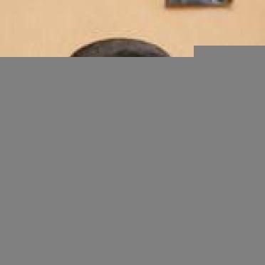 Полиция Мордовии разыскивает пострадавших от действий нижегородского мошенника