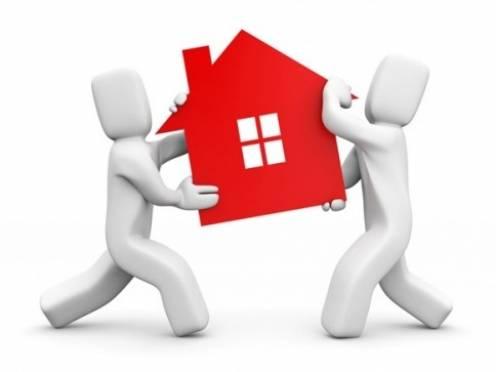 MordovMedia»: решаем жилищный вопрос вместе! - Новости портала - МордовМедиа