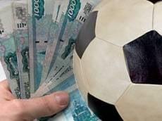Мордовия получит почти 18 млн рублей на спортинвентарь для детей