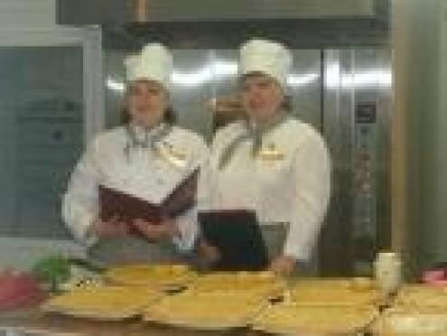 В Саранске пройдет Кубок ПФО по хлебопечению «Мордовия хлебосольная»