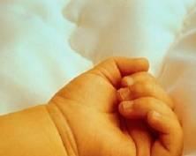 В Мордовии нетрезвая мать во сне задавила младенца