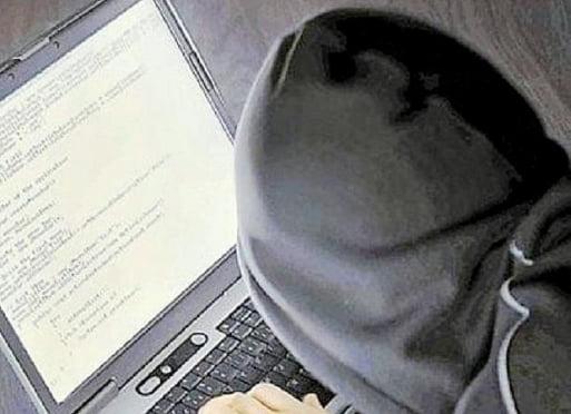 Жителю Мордовии грозит уголовная ответственность за проявление нетерпимости в соцсети