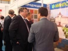 В Мордовии стартует конкурс «Предприниматель года»