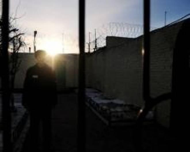 Прокуратура Мордовии требует навести порядок в колонии