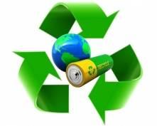 МТС позаботится об экологии Мордовии