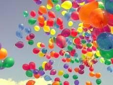 Выпускные балы в школах Мордовии состоятся 25 июня
