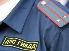 В Саранске поймали беспредельщика с украденным скейтбордом