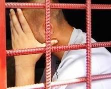В Мордовии младший брат подозревается в убийстве старшего