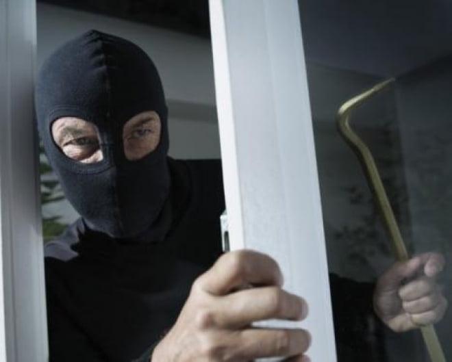 Гастролер из Нижегородской области виртуозно грабил магазины в Саранске
