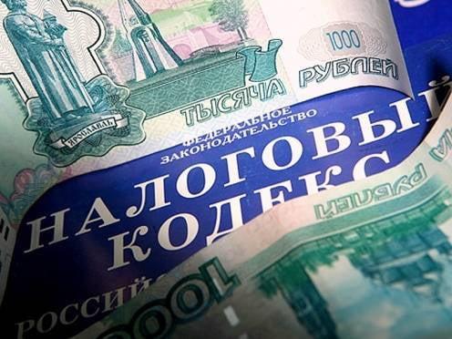 В Мордовии бизнесмена, утаившего 12 млн рублей налогов, ждёт суд