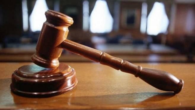 Бывший главный судебный пристав Мордовии готовится к суду