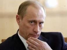 Владимир Путин требует глав регионов вплотную заняться коммуналкой (Мордовия)
