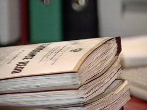В Мордовии суд рассмотрит первые уголовные дела за повторную пьянку за рулём