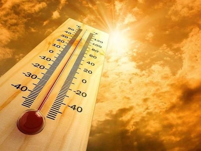 В Мордовию возвращается настоящая летняя жара
