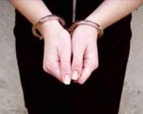 Три жительницы Мордовии подозреваются в сексуальных издевательствах над подругой