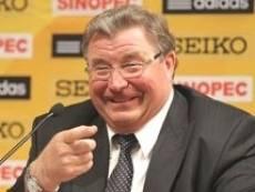 Глава Мордовии «подрос» в рейтинге информационной открытости