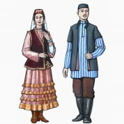 В Мордовии хотят построить Центр татарской национальной культуры