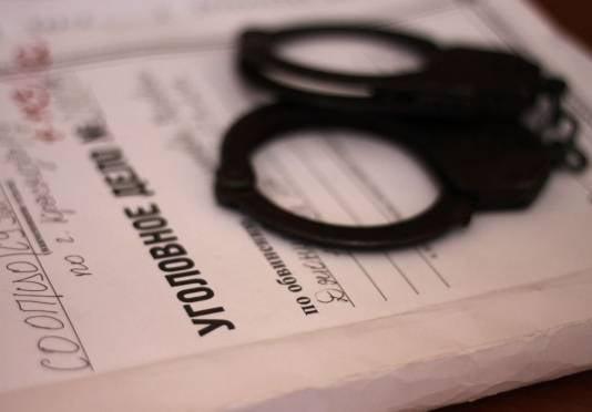 Житель Мордовии ответит за расправу над задолжавшим ему пенсионером