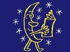 Библиотеки Саранска приглашают почитать ночью