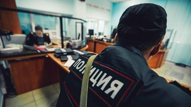 Вместо дорогого смартфона 23-летнему жителю Саранска прислали только зарядник
