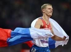 Евгений Швецов завоевал в Суонси два «золота»