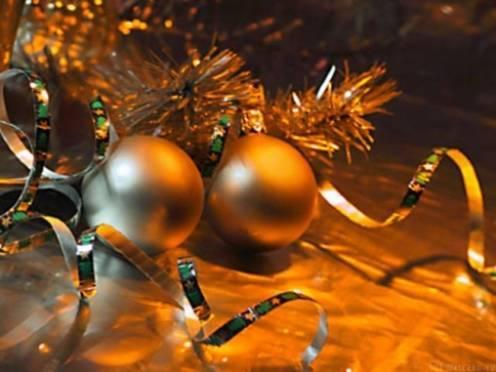 Сеть «МегаФона» к Новому году готова