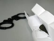 Житель Мордовии снабдил племянника марихуаной