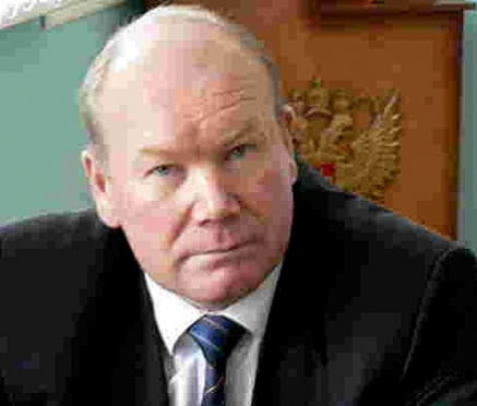 Дело о взятках главы Теньгушевского района дополнилось еще одним эпизодом