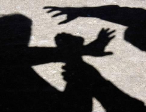 Житель Мордовии не смог изнасиловать старушку, к которой пришёл поесть