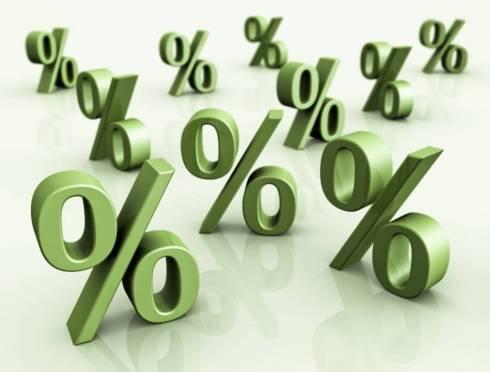 Для расплаты по долгам Мордовия намерена взять кредиты