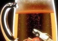 В Мордовии пьяный водитель «догнал» «Ниву»