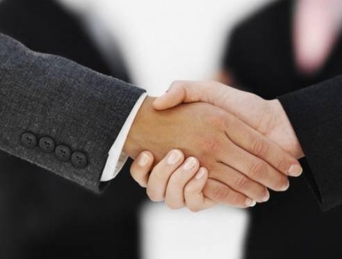Саратовские предприниматели приехали в Саранск с бизнес-миссией