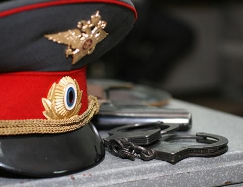 В Мордовии экс-полицейских осудят за превышение полномочий и служебный подлог