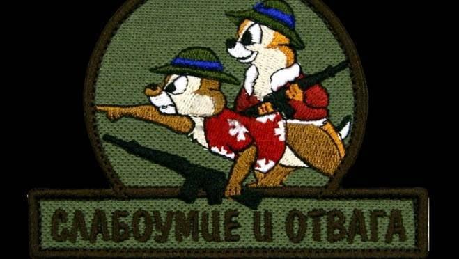 В Мордовии угнать «Тойоту» охранникам помогли алкоголь, наглость и отвертка
