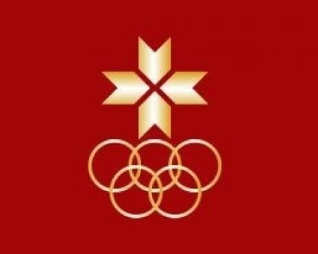 В Саранске пройдет масштабный спортивный фестиваль «Кольца победы»