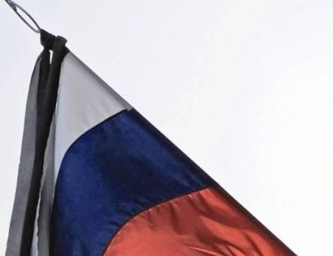 В Саранске в связи с общенациональным трауром перенесли корпоративы