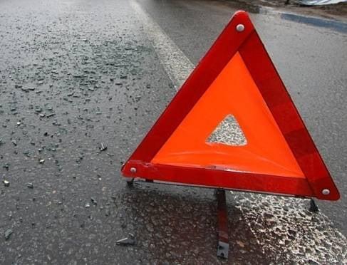 В Мордовии столкнулись пассажирский ПАЗ и ГАЗель